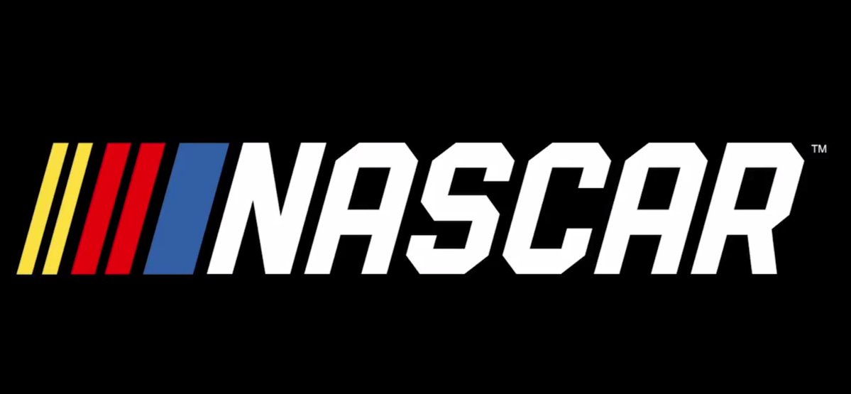 NASCAR releases Cup rules packages for 2021