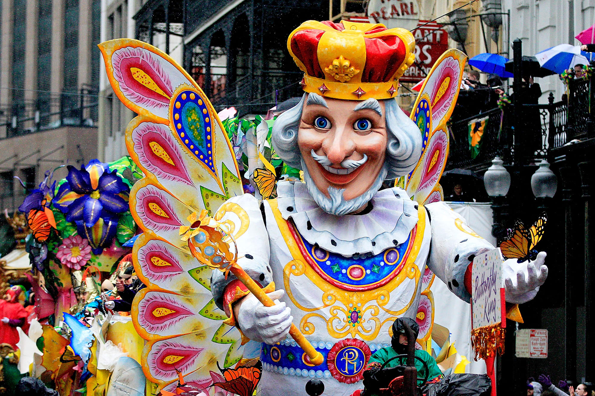 After Mardi Gras scheduling conflict, NFL bumps New Orleans Super Bowl from 2024 to 2025