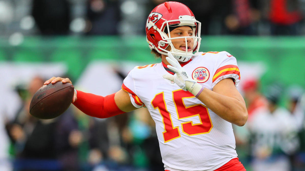 NFL odds, lines, picks, predictions for Week 7, 2020: Proven model backing Saints, Chiefs