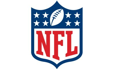 All NFL teams to operate in COVID-19 intensive protocol starting Saturday