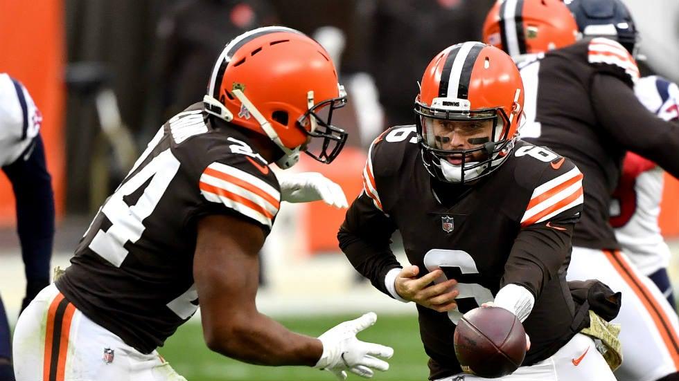 NFL to impose 'intensive' coronavirus protocols on a 'mandatory, league-wide basis'   TheHill