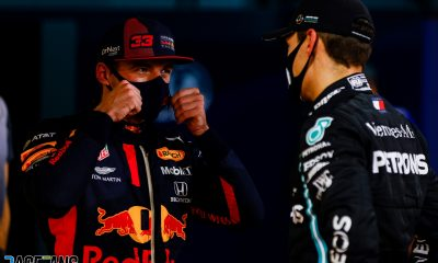 Hamilton 'makes the difference in crucial moments'