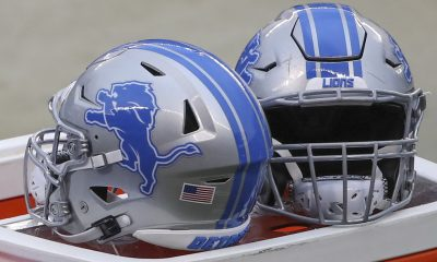 NFL rumors: Ex-Giants tight end is 'favorite' to be Lions head coach