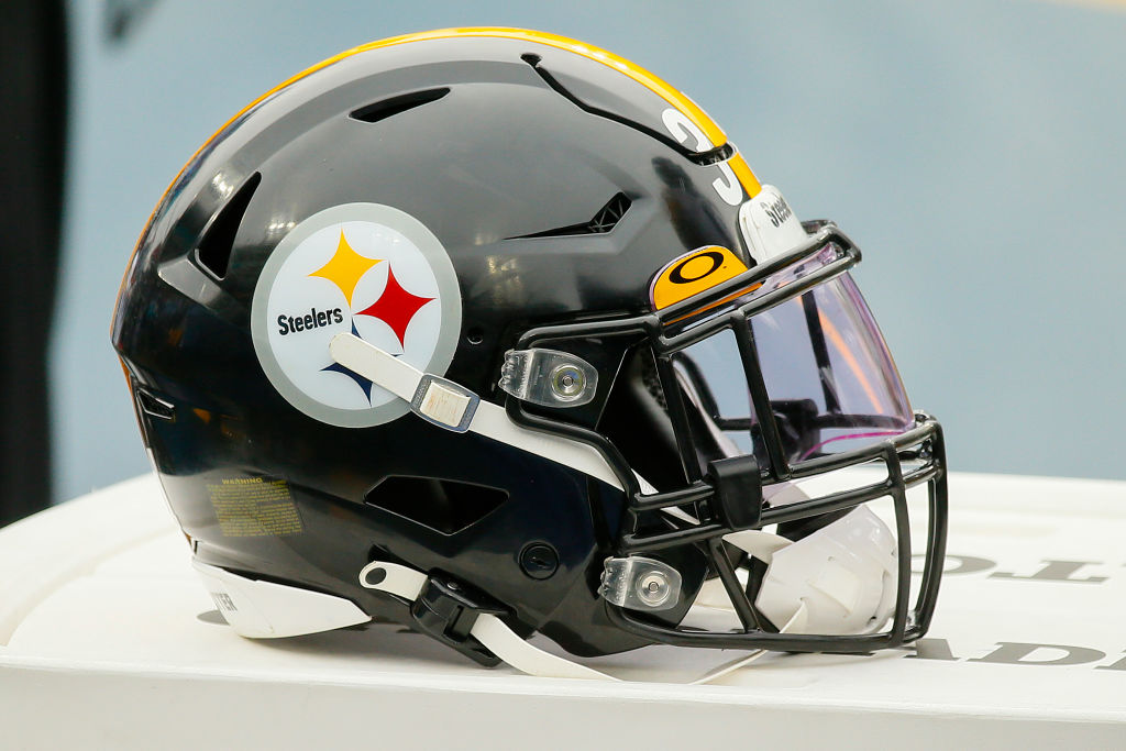 Steelers Pre-Senior Bowl 7-Round 2021 NFL Mock Draft