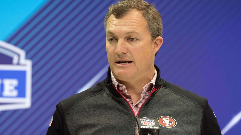 NFL increased salary cap floor good news for 49ers