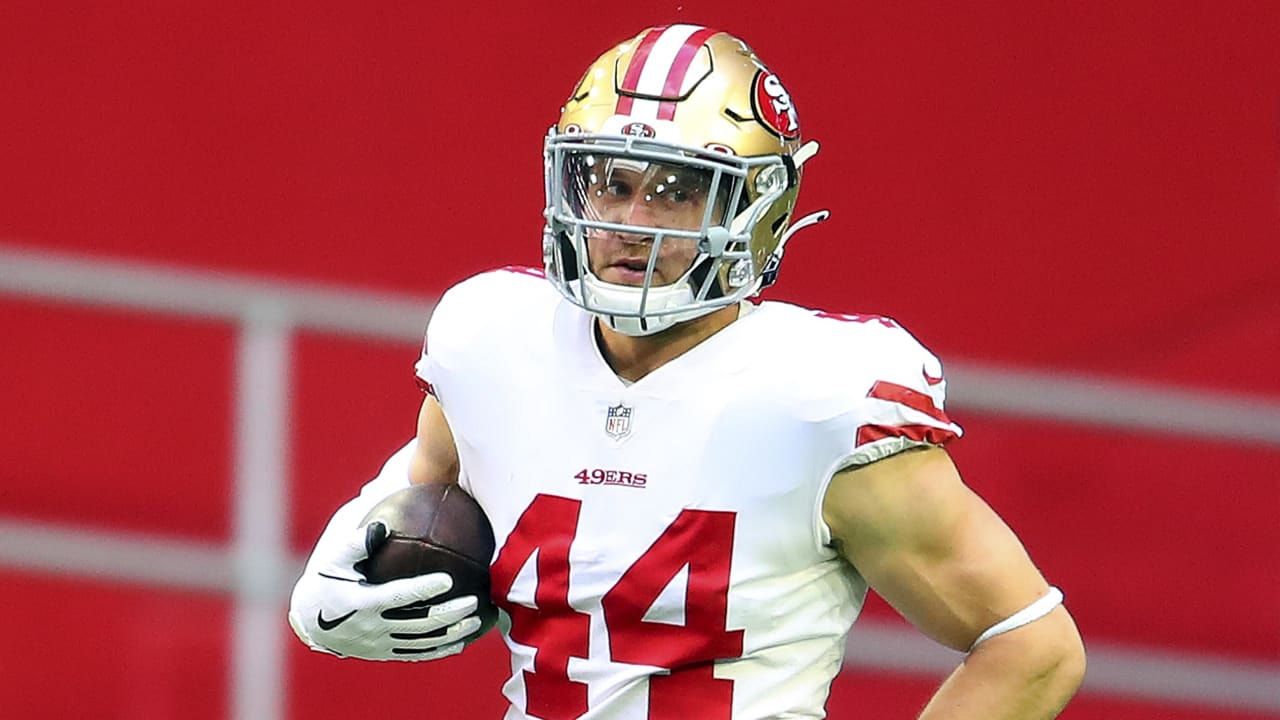 news 49ers FB Kyle Juszczyk signs five-year, $27M deal