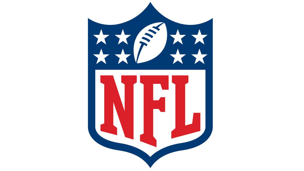 NFL offseason workout program dates announced