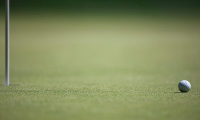 NCAA women's regional golf tournament canceled without a single hole played, sparking controversy
