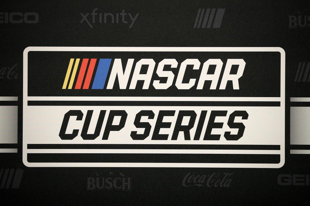 NASCAR, Hendrick Motorsports suspend spotter for Chase Elliott