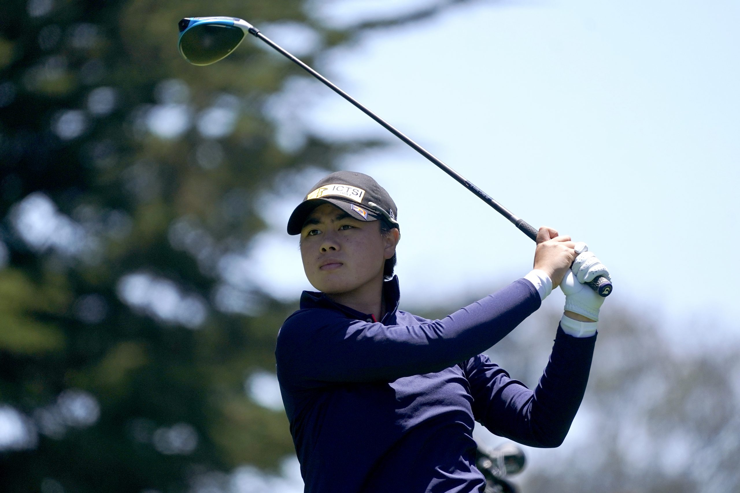 US Women's Open Golf 2021: Yuka Saso Becomes Joint-Youngest Winner in Event History