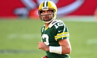 Aaron Rodgers, Packers dilemma expected to last until start of training camp