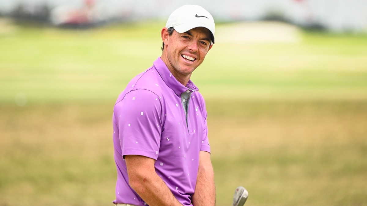Olympics 2021: Jon Rahm, Rory McIlroy, Justin Thomas keep golf field strong in Tokyo despite withdrawals