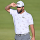 Tokyo Olympics 2021: Jon Rahm of Spain second star golfer to withdraw after COVID-19 positive