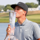 2021 3M Open leaderboard, grades: Cameron Champ secures third PGA tour victory of career at TPC Twin Cities