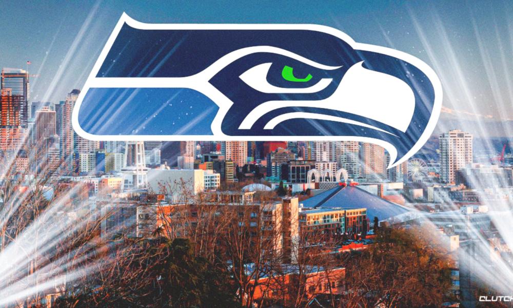 2 Seahawks first-stringers in danger of losing jobs before 2021 NFL season