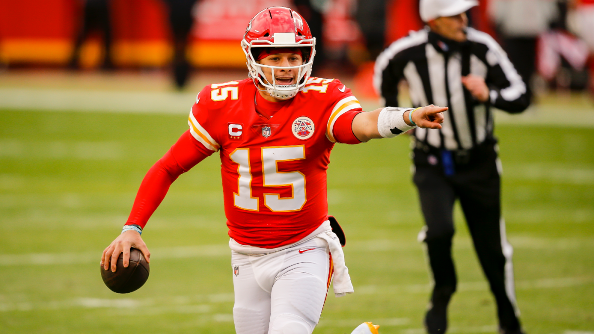 NFL Week 1 odds, picks, schedule, how to watch, streaming: Expert picks, teasers, survivor picks and more
