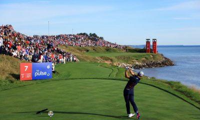 Ryder Cup scores, updates: Live results, standings, scoring, schedule, coverage for Day 3 today in 2021