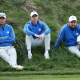 Ryder Cup opportunity lost, Rory McIlroy and Europe weep over relationships, new memories and time passed by