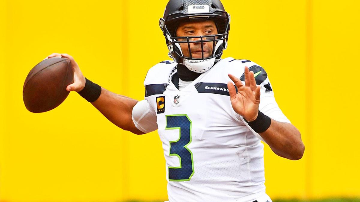 Thursday Night Football odds, spread, line: Seahawks vs. Rams picks, predictions from expert on 35-17 roll