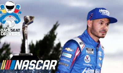 Is Kyle Larson an all-time great in the making and do the Nos. 9 & 11 miss the Champ 4? | NASCAR